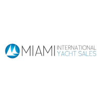 miami-international-yacht-sales