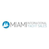 miami-international-yacht-sales
